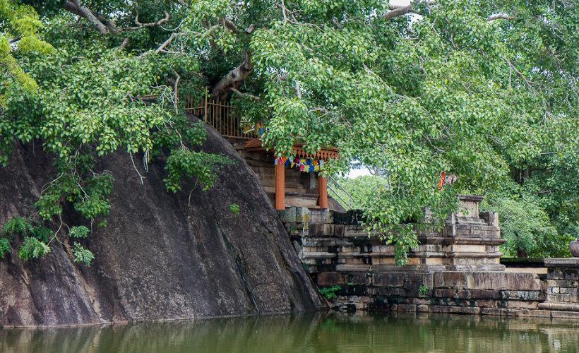 ancient-cities-srilanka-eco-treat