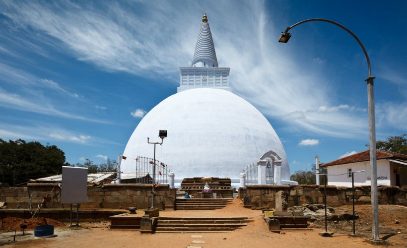 anuradhapura-city-tour-srilanka-eco-treat