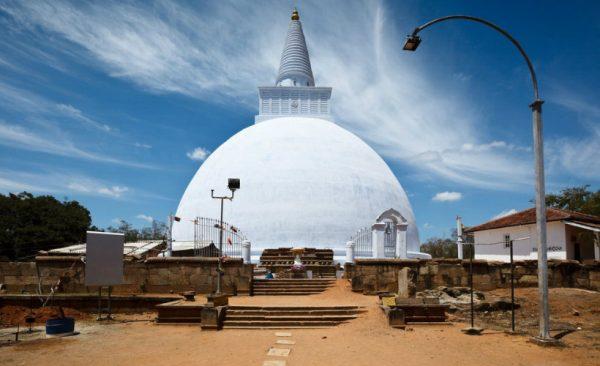 anuradhapura-srilanka-ecotreat