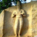 polonnaruwa-tour-srilanka-eco-treat
