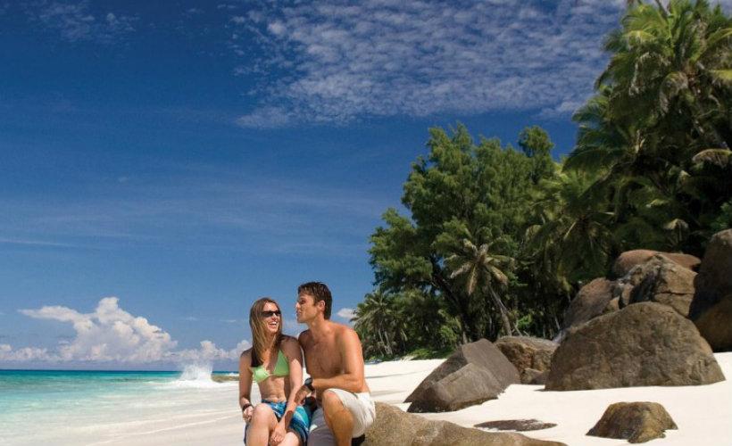romance-tour-srilanka-ecotreat