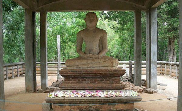samadi-pilimaya-tour-srilanka-eco-treat