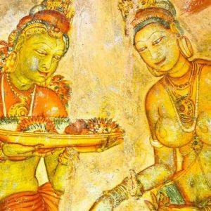 sigiriya-srilanka-eco-treat