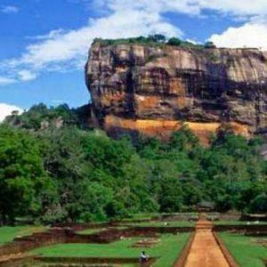sigiriya-srilanka=eco-treat