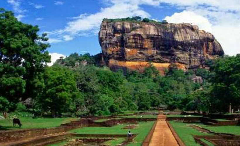 sigiriya-tour-srilanka-eco-treat