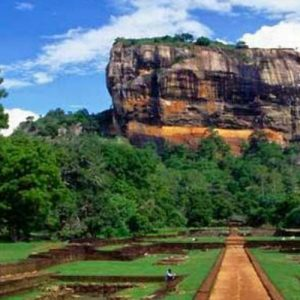 sigiriya-tour-srilanka-eco-treat