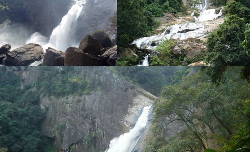 sri-lanka-waterfalls-eco-treat