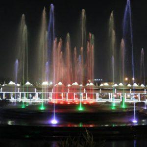 water-night-srilanka-eco-treat