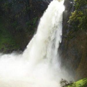 Badulla-srilanka-waterfalls-eco-treat