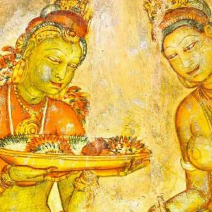 ancient-cities-sigiriya-sri-lanka-eco-treat