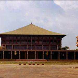 capital-city-sri-lanka-eco-treat