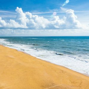 colombo-sea-srilanka-ecotreat