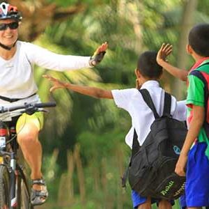 cycling-my-ceylon-adventures