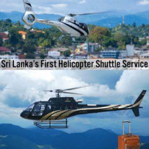 helicopter-srilanka-eco-treat