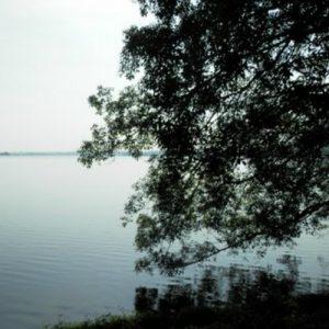 mahiyanganaya-sorabora-tank-srilanka-eco-treat