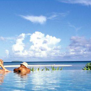 ramance-tourism-srilanka-ecotreat