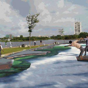 3d-art-srilanka-eco-treat