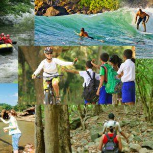 adventure-srilanka-eco-treat