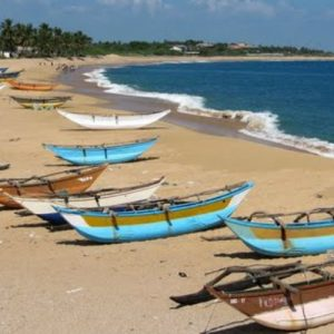 boat-srilanka-ecotreat