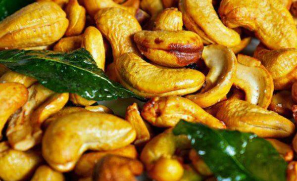 cashue-tour-srilanka-eco-treat – Copy