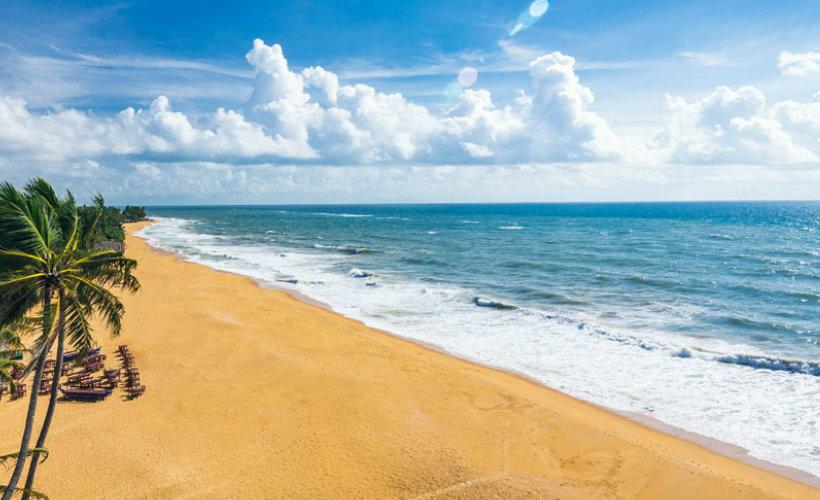 colombo-sea-srilanka-ecotreat