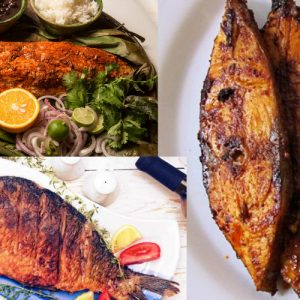 fish-tour-srilanka-eco-treat