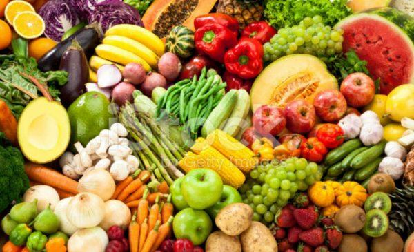 fruits and vegetables-tour-srilanka-eco-treat – Copy