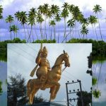 jaffna-palm-tour-srilanka-eco-treat
