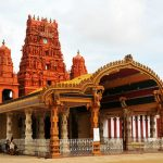 jaffna-temple-tour-srilanka-eco-treat