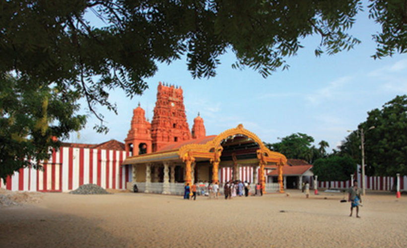 jaffna-temple2-tour-srilanka-eco-treat
