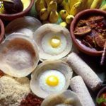 many-foods-tour-srilanka-eco-treat – Copy