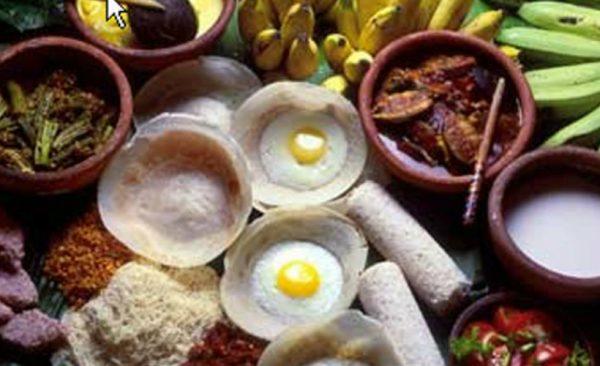 many-foods-tour-srilanka-eco-treat – Copy