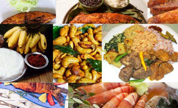 meals-tour-srilanka-eco-treat