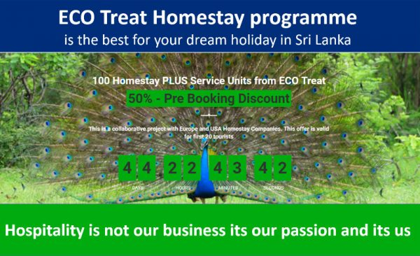 the-best-homestay-srilanka-eco-treat
