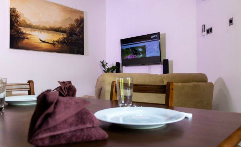Colombo-srilanka-eco-treat-homestay-apartment-loby2
