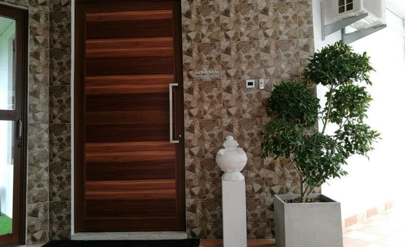 colombo-sri-lanka-eco-treats-luxury-homestay-apartment-entrance